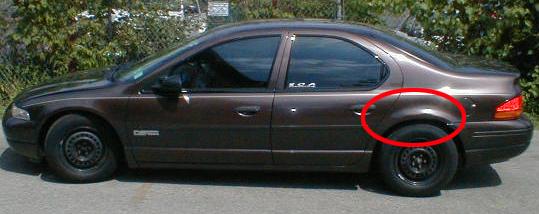 97-car1.jpg