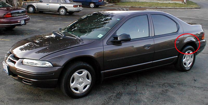 97-car2.jpg