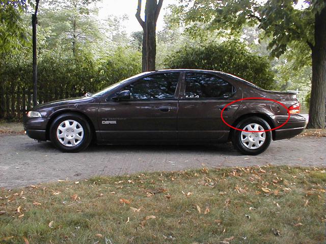 97-car3.jpg
