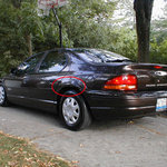 97-car4.jpg