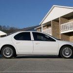"16x6.5"" '01+ (Sebring) 15-spoke Silver Alloys.jpg"