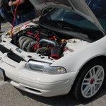 SIM 2002 Engine Shot (1)