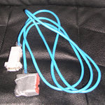 obd2_cable.jpg