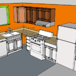 kitchen new 5.png