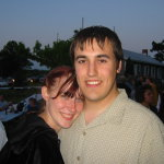 Erin's Wedding 066.jpg