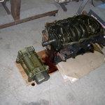 DSCN10270401 (balance shafts removed).JPG
