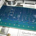 DSCN74035402.JPG